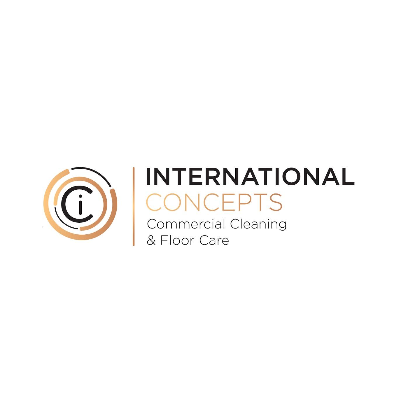 International Concepts